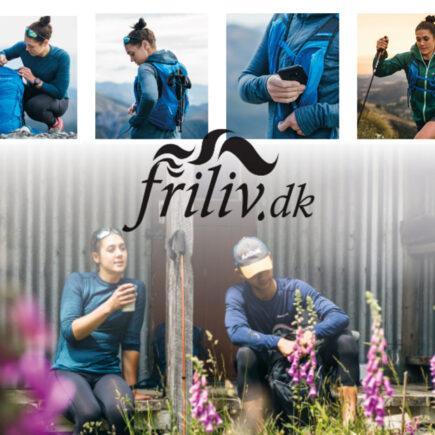 Friliv.dk